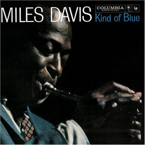 0000-miles-davis-kind-of-blue