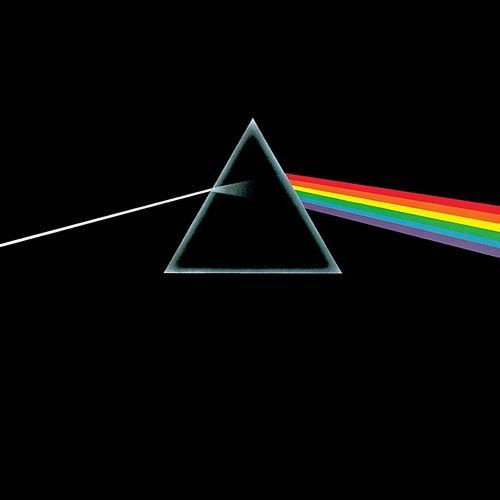 0000-pink_floyd-dark_side_of_the_moon